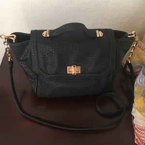 Deux Lux Handbag